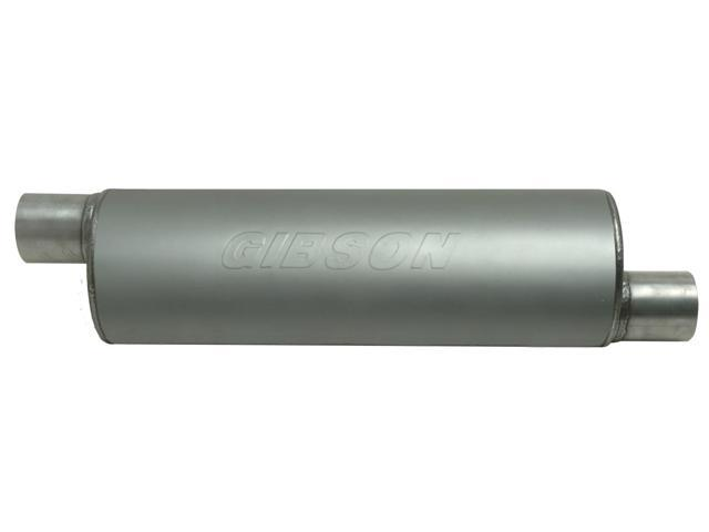 Gibson Performance 788500 Superflow Muffler