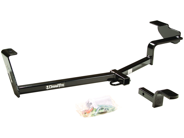 Draw-Tite Class I Sportframe Trailer Hitch