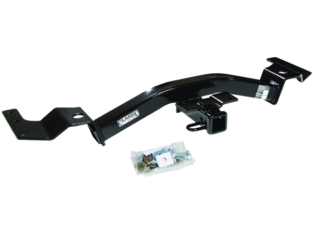 Draw-Tite Class III/IV Max-Frame Trailer Hitch