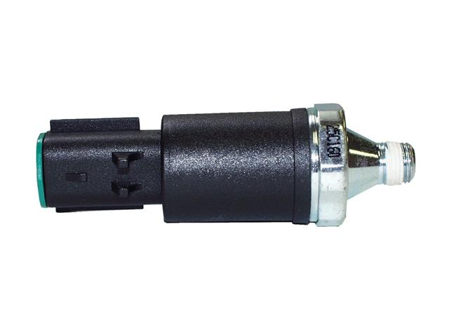 Crown Automotive 56031005 Oil Pressure Switch CHEROKEE (XJ) GRAND CHEROKEE (ZJ)