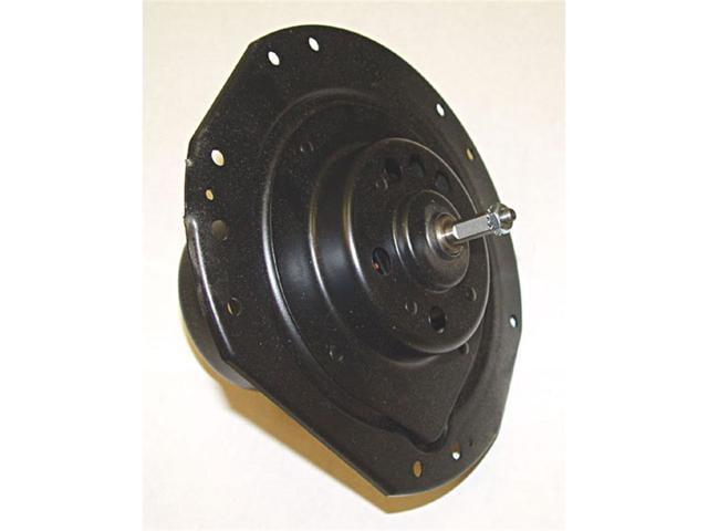 Omix-ada This 3 speed blower motor from Omix-ADA fits 78-90 Jeep CJ/Wranglers 17904.02