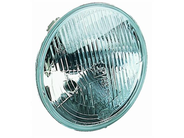 Hella Hella Vision Plus Halogen Conversion Headlamp