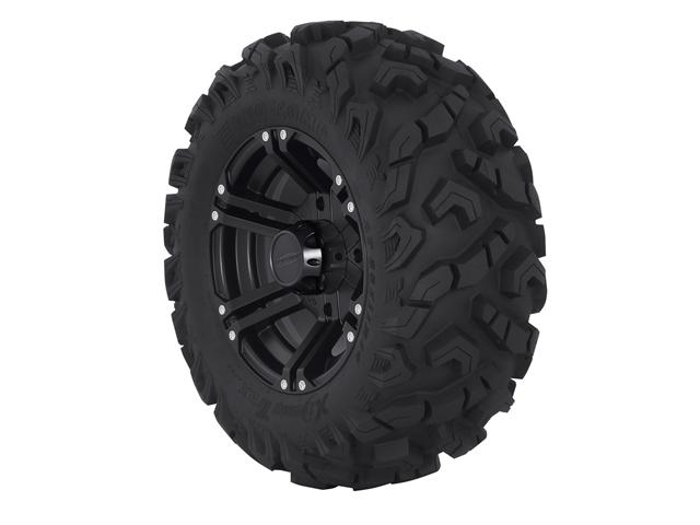 Pro Comp Tires 94126