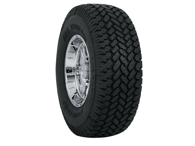 Pro Comp Tires 5060295 Pro Comp Radial All Terrain; Tire - Newegg.com