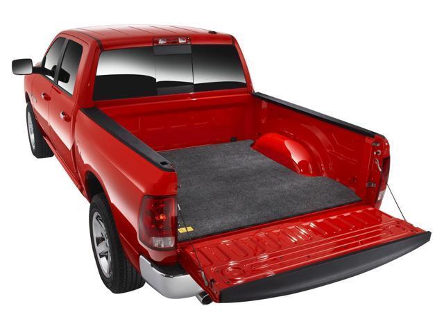 Bedrug BMC07LBS Truck Bed Mat - Floor