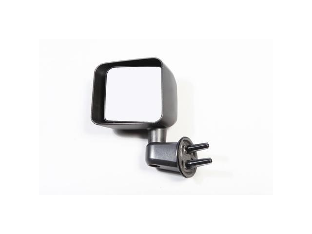 Rugged Ridge 11002.13 Mirror