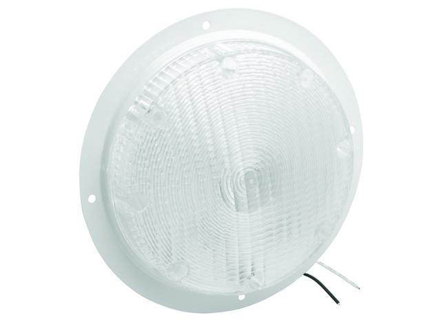 Bargman 40-60-004 Security/Utility Lights