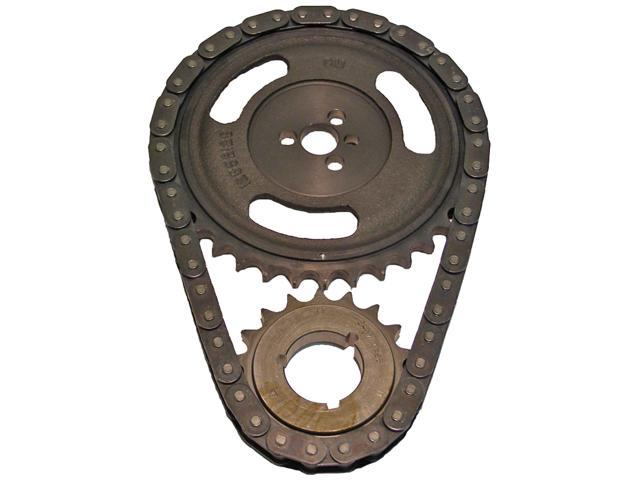 Cloyes 9-3157 Original True Roller Timing Set