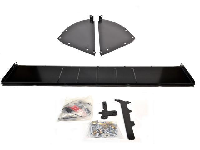 Warn 85133 ProVantage Bucket Kit