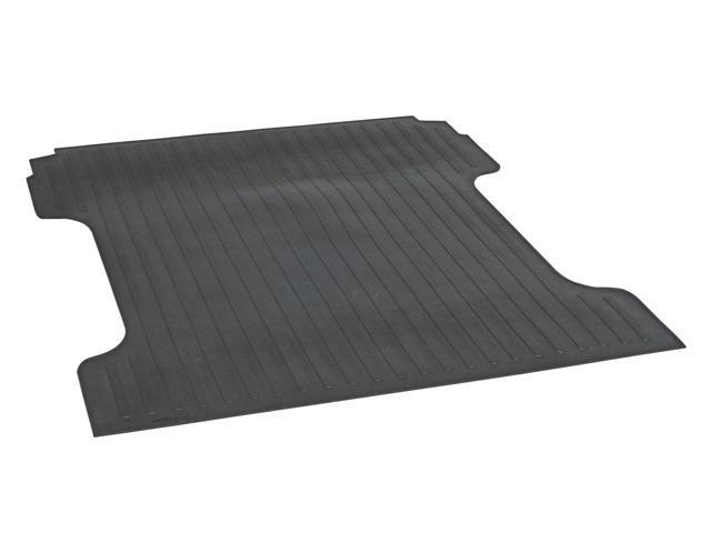 Dee Zee DZ86973 Bed Mat/Skid Mat