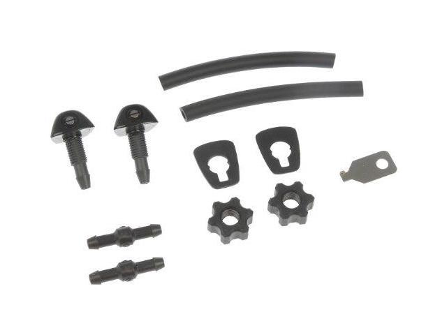 Dorman 47137 Windshield Washer Nozzle Kit