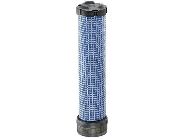 Fram Ca9550Sy Air Filter
