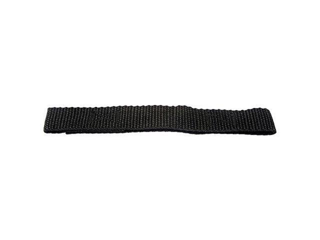Dorman 38459 Door Check Strap For Jeep Cj/Scrambler/Wrangler