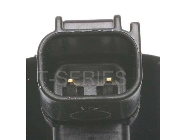 Standard Motor Products Fd496T Ignition Coil