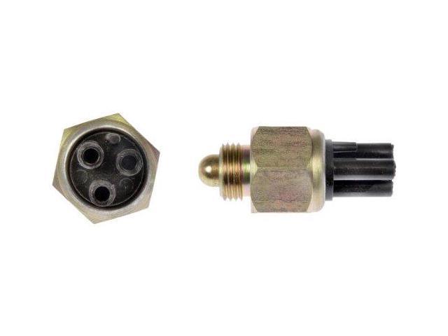 Dorman Help! 49315 Transfer Case Switch