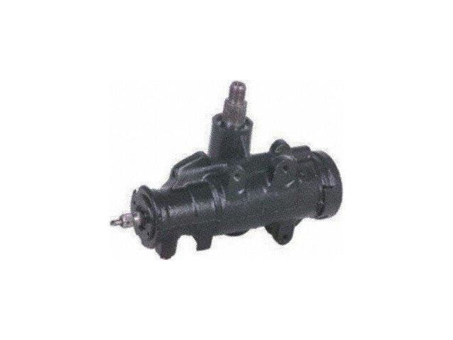 Cardone 27-7560 Remanufactured Power Steering Gear