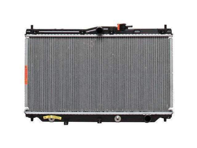 Proliance 432207 Radiator