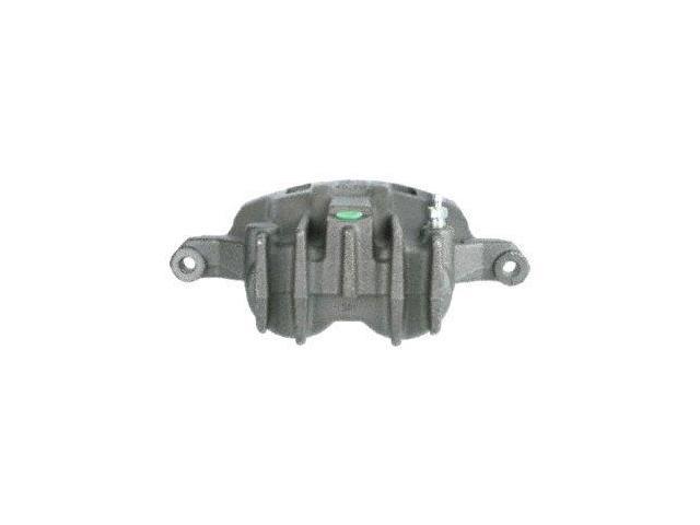 Cardone 18-4690 Remanufactured Domestic Friction Ready (Unloaded) Brake Caliper