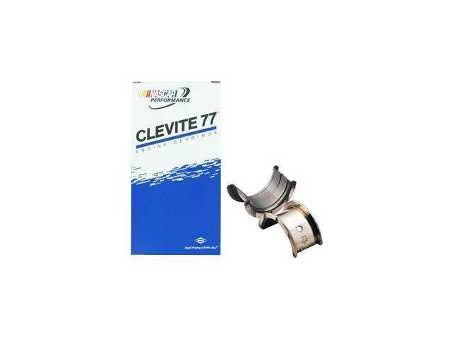 Clevite77 Ms1038Hxk Main Bearings