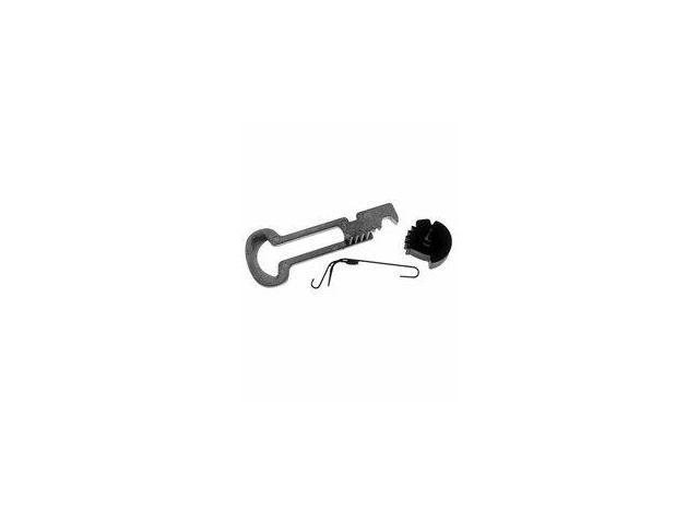 Dorman Help! 83211 Ignition Switch Kit