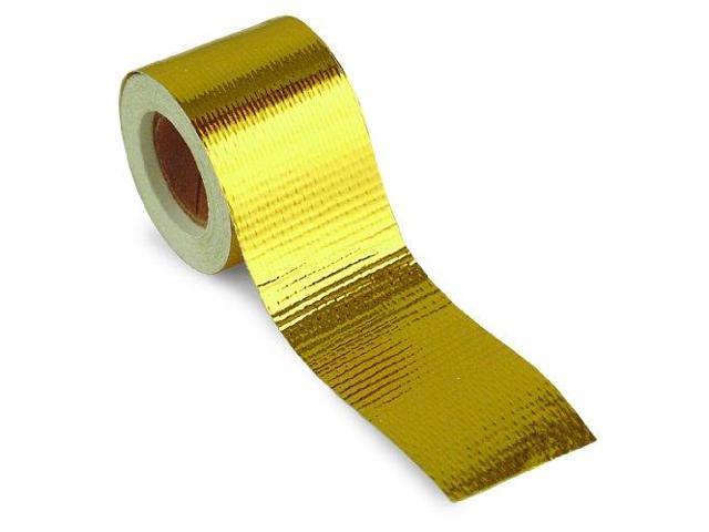 Dei 010397 Reflect-A-Gold 2