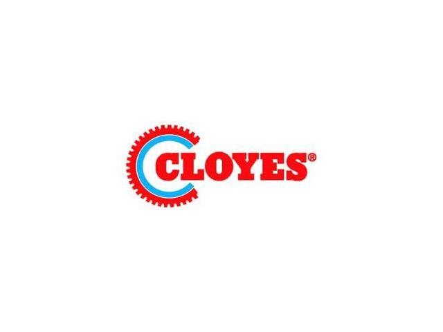 Cloyes C3057K Timing Set