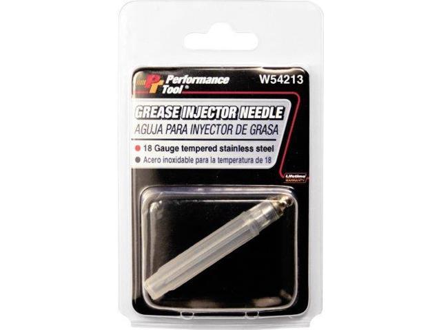 Wilmar W54213 Grease Injector Needle