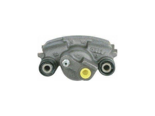 Cardone 18-4305 Remanufactured Domestic Friction Ready (Unloaded) Brake Caliper