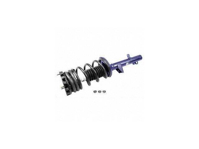 Monroe 181616 Econo-Matic Complete Strut Assembly