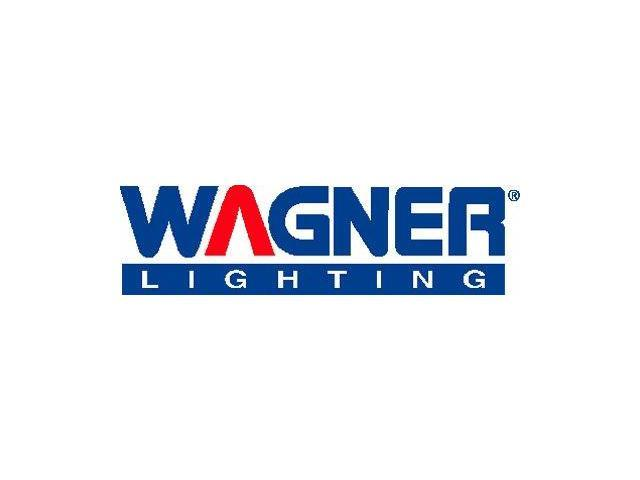 Wagner Mx704 Disc Brake Pad - Thermoquiet