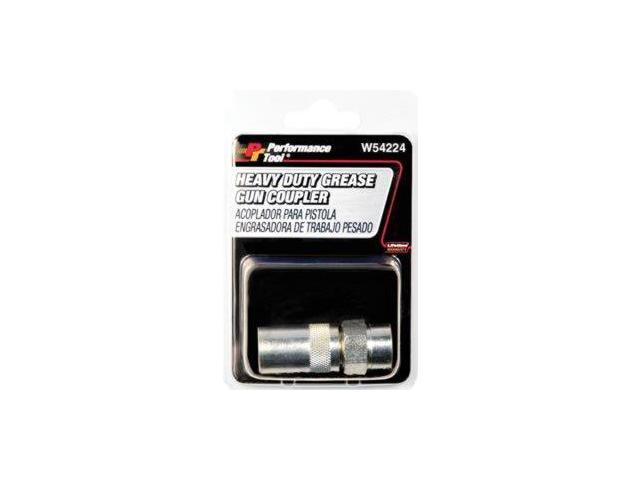 Wilmar W54224 Hd Grease Gun Coupler