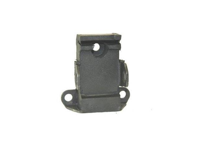 Dea A2249 Front Left And Right Motor Mount