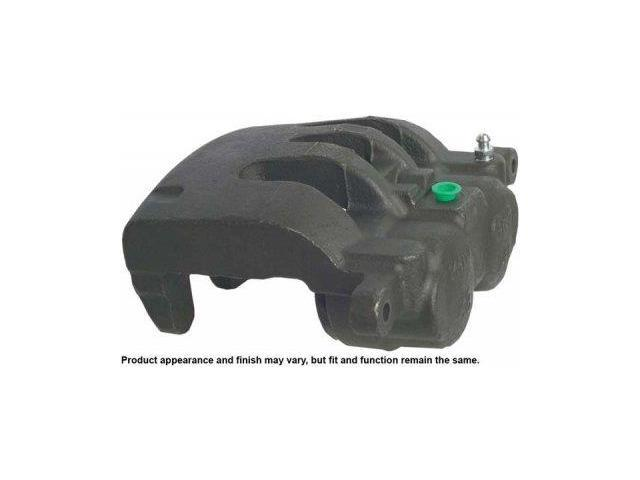 Cardone 18-4921 Remanufactured Domestic Friction Ready (Unloaded) Brake Caliper