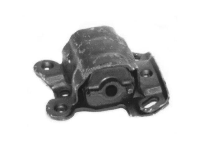 Dea Products A2436 Motor Mount