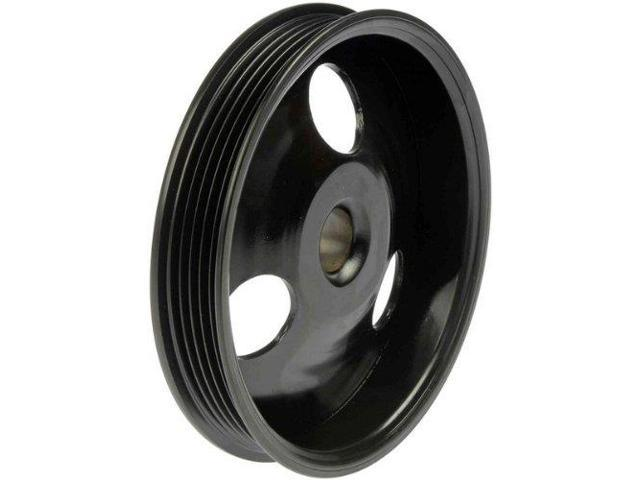 Dorman 300-131 Power Steering Pulley