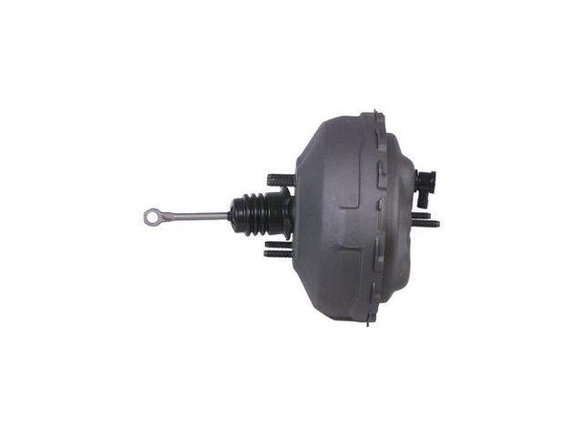 Cardone 54-71085 Remanufactured Power Brake Booster
