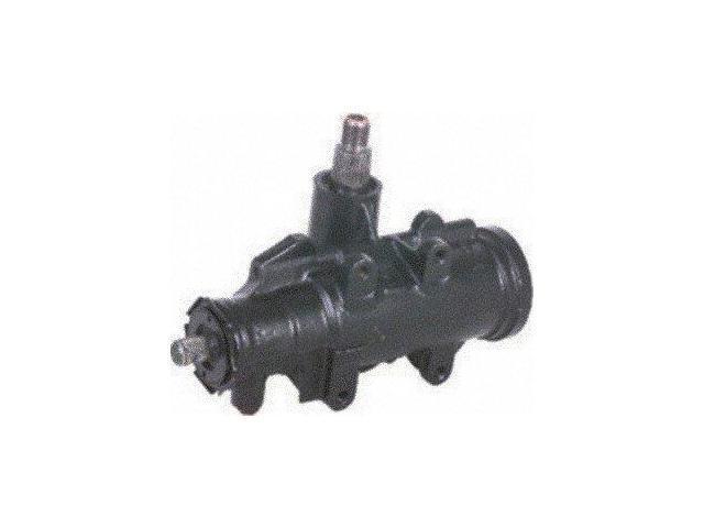 Cardone 27-7521 Remanufactured Power Steering Gear