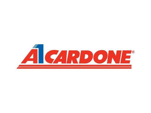 Cardone 14-1109 Remanufactured Caliper Bracket