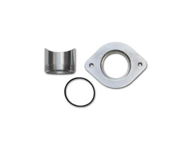 Vibrant 1453 Aluminum Bov Flange Kit
