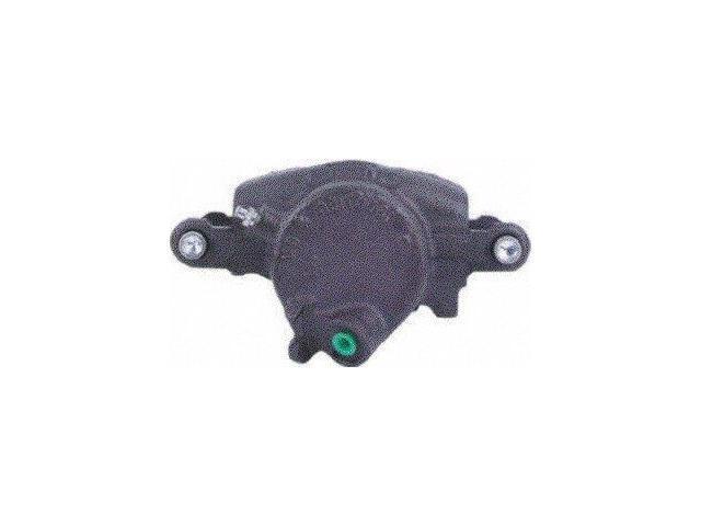 Cardone 18-4020 Remanufactured Domestic Friction Ready (Unloaded) Brake Caliper