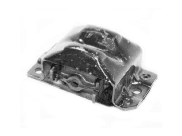 Dea A2621 Front Left And Right Motor Mount