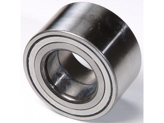 National 510006 Wheel Bearing