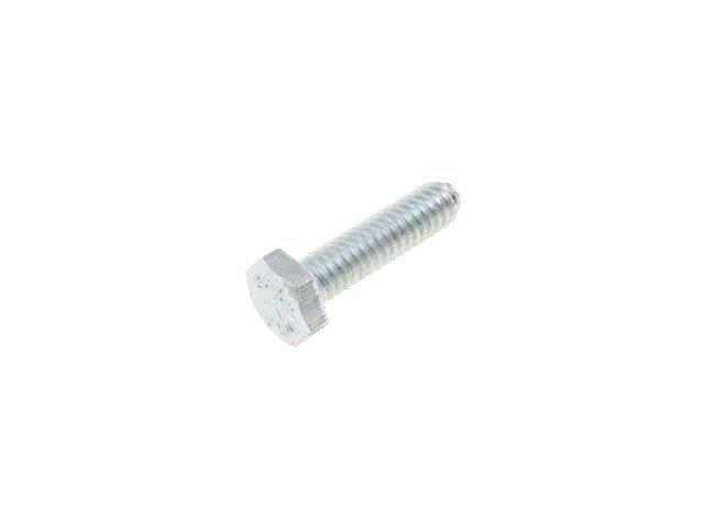 Dorman  44104 Screw Cap