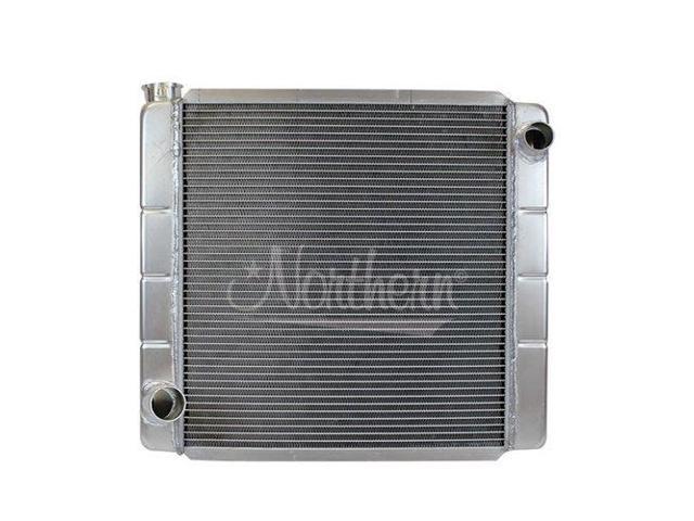 Northern Radiator 209673 Radiator