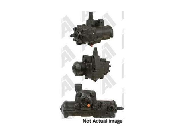 Cardone 27-7621N Steering Gear Box
