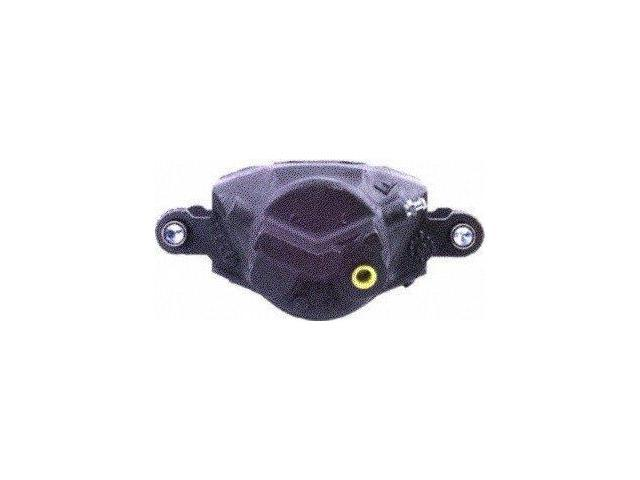 Cardone 18-4044 Remanufactured Domestic Friction Ready (Unloaded) Brake Caliper