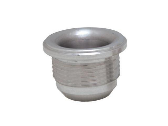 Vibrant (11152) 8An Male Weld Bung