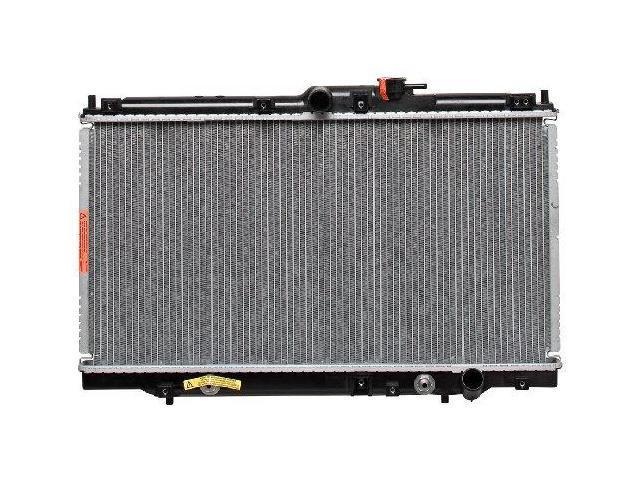 Proliance 432406 Radiator