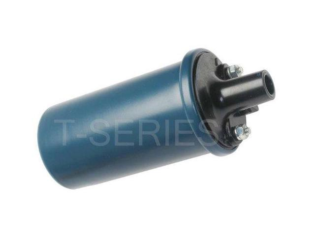 Standard Motor Products Fd471T Ignition Coil