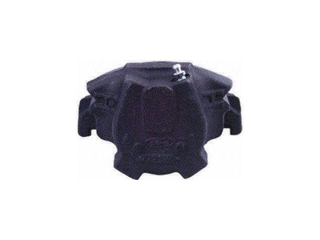 Cardone 18-4070 Remanufactured Domestic Friction Ready (Unloaded) Brake Caliper